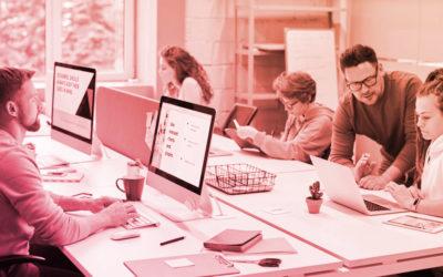 Understanding PreCOVID19 Data to Build Future Strategie