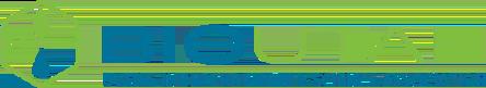 Logo BIOUTAH