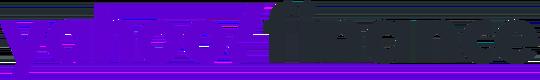 Logo Yahoo Finance